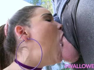 Free military porn women