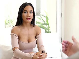 valuable top latin chick porn star difficult tell