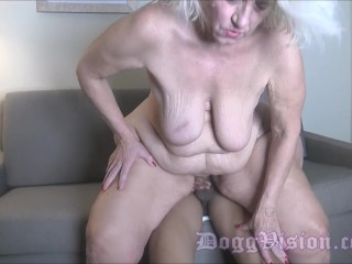 Remarkable, rather Granny squirting vids regret, that