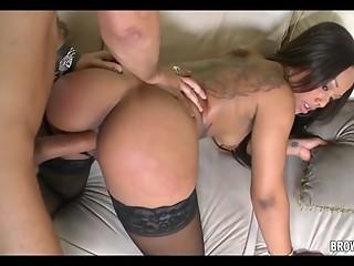 Butt Love